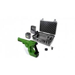 Eco Statics VP200ES VP300ES elektrostatyczny oprysk do pełnej dezynfekcji powierzchni