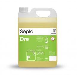 Dre F7 - 5L - płyn do mycia paneli - pureco.pl