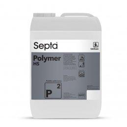 Polymer HS P2 - 10L - najwyższej jakości polimer do zabezpieczania podłóg - pureco.pl