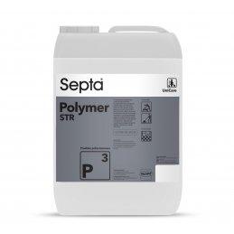 Polymer STR P3 - 10L - podkład przed polimerowaniem podłogi - pureco.pl