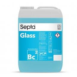 Glass Basic Bc2 - 10L - płyn do mycia szkła - pureco.pl