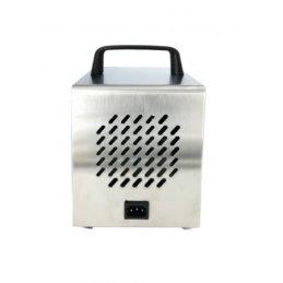 Generator ozonu 10g/h do pełnej dezynfekcji małych pomieszczeń i samochodów