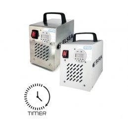 Generator ozonu  10 g/h do pełnej dezynfekcji małych pomieszczeń i samochodów