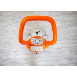 Willmop 50B TSM mop elektryczny z ergonomiczną rączką