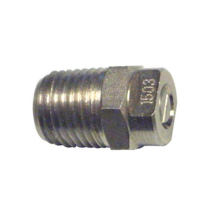 Dysza Lech 1/4 model 1713 1813 2515 do myjek wysokociśnieniowych IPC pureco bydgoszcz