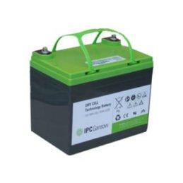 Bateria 12V 74Ah / C5 (czas pracy 4h)