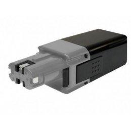 Bateria 3.0 Ah Ni-MH Primaster
