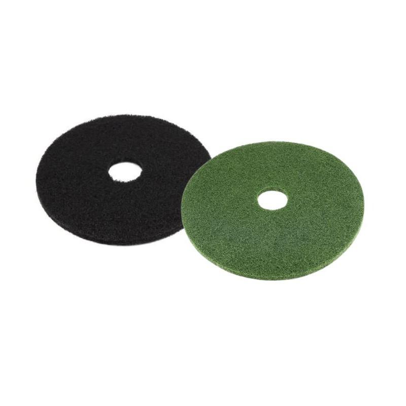 Pad czarny lub zielony do maszyny Primaster Combi 2w1. Pureco Bydgoszcz
