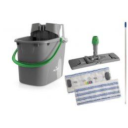 Zestaw Easy Wash zielony FILMOP