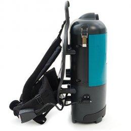 Back Pack II Truvox profesjonalny odkurzacz plecakowy