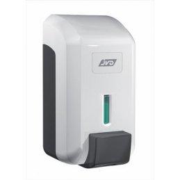 Dozownik do mydła w płynie JVD Cleanline 844731