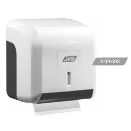 Dozownik do papieru toaletowego JVD Cleanline Mix Mini 899608 mała rolka