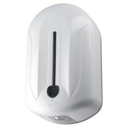 Dozownik automatyczny do mydła w płynie JVD Cleanline 844397