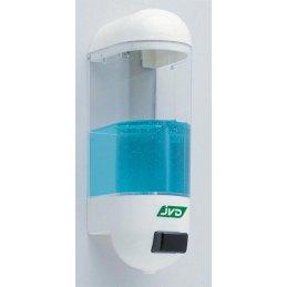 Handy dozownik do mydła w płynie JVD Cleanline 844039 biały