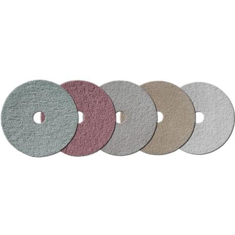 Pad diamentowy, pady diamentowe różne średnice Superabrasive