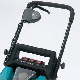 Hydromist Compact Truvox profesjonalny ekstraktor do czyszczenia dywanów i tapicerki  all in one