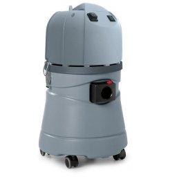 Quick P25 comac tmb profesjonalny średni odkurzacz do odkurzania na sucho mokro z otrząsaczem filtra