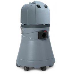 Quick P35 comac tmb profesjonalny duży odkurzacz do odkurzania na sucho mokro z otrząsaczem filtra