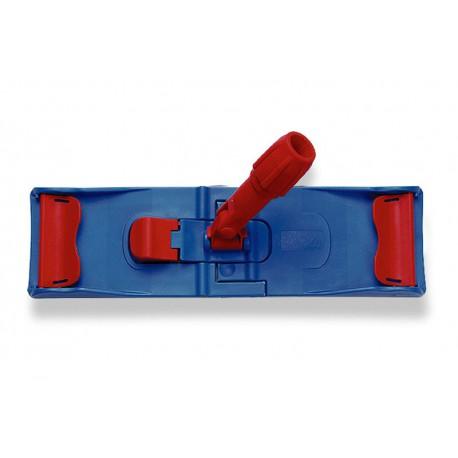 Stelaż speedy do mopa długość. 400 mm, szerokość 130 mm Filmop