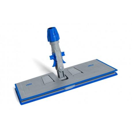 Stelaż Duo Face długość 400 mm z systemem blokady Filmop
