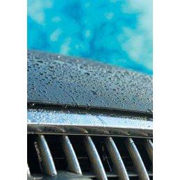 Septa Speed Green T 1 profesjonalny płyn do bezdotykowego mycia karoserii samochodu z aktywną pianą