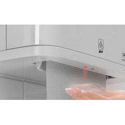Dozownik Wepa Sensor do ręczników w roli 331070 biały