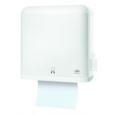 Dozownik Wepa Auto Cut do ręczników w roli 331090 biały