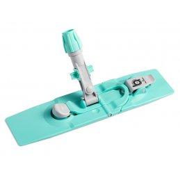 Ab Plus UNIKO stelaż antybakteryjny filmop do mycia szpitali i placówek medycznych