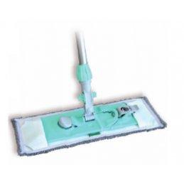Ab Plus UNIKO mop  wkład antybakteryjny filmop do mycia szpitali i placówek medycznych