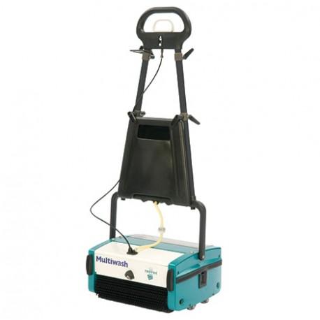 Multiwash Truvox profesjonalna maszyna do czyszczenia różnych typów podłóg