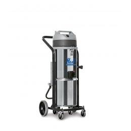CA 1.25 Comac Tmb przemysłowy jednofazowy odkurzacz do zanieczyszczeń suchych