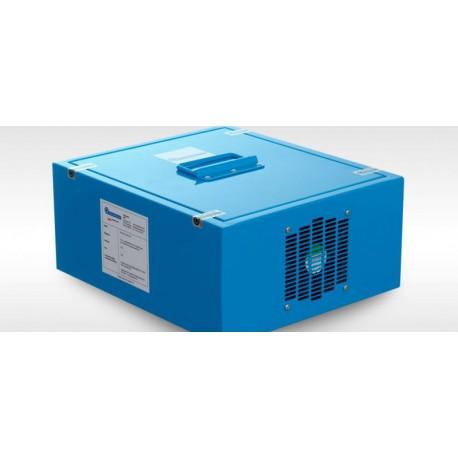 Generator ozonu 9g/h do pełnej dezynfekcji małych pomieszczeń i samochodów-pureco.pl