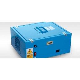 Generator ozonu 9g/h do pełnej dezynfekcji małych pomieszczeń i samochodów