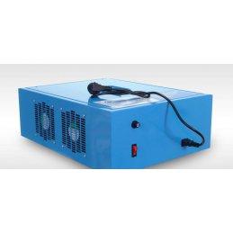Generator ozonu 14g/h do pełnej dezynfekcji pomieszczeń i samochodów