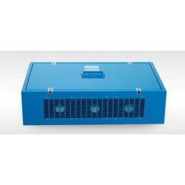 Generator ozonu 32g/h do pełnej dezynfekcji dużych pomieszczeń i samochodów