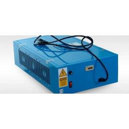Generator ozonu 32g/h do pełnej dezynfekcji dużych pomieszczeń -ozonator -pureco.pl