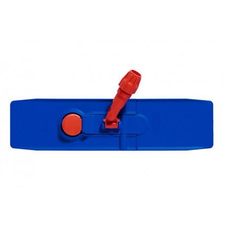 Stelaż do dezynfekcji długość 400 mm, szerokość 130 mm Filmop - profesjonalny mop do mycia podłogi - pureco.pl