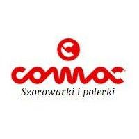 Szorowarki do podłóg - Pureco.pl