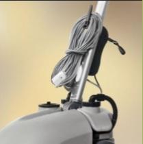 kabel zasilający do szorowarki
