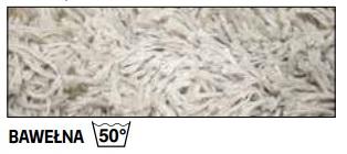 rodzaje włókna w mopach
