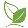 logo w przyjaźni z naturą