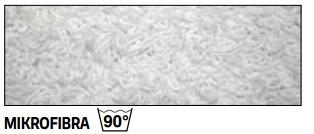 rodzaje włókna w mopie mikrofibra