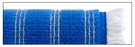 oryginalny mop velcro filmop