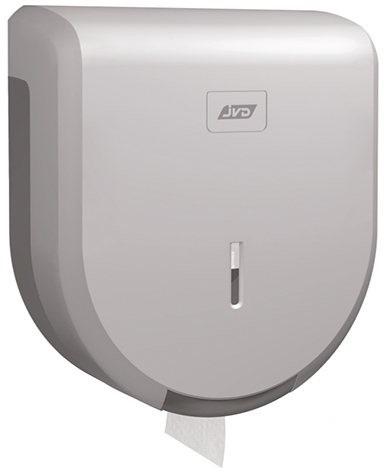 duży dozownik do papieru toaletowego jumbo