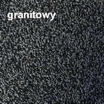 iron-gran