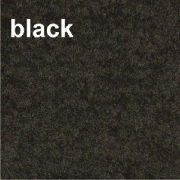 mono-black