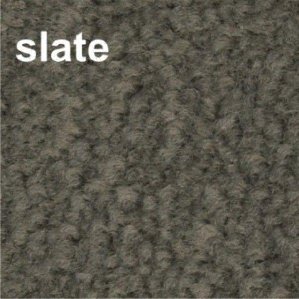 mono-slat