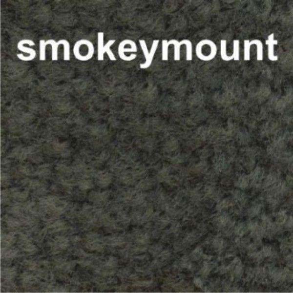 mono-smok