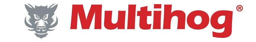 logo multihog