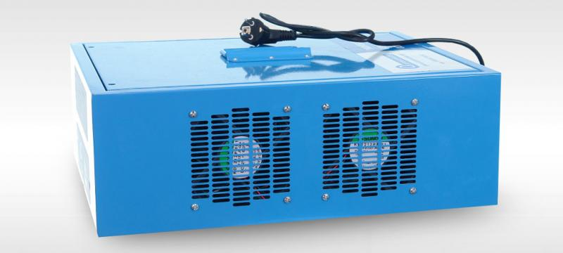 generator ozonu 14g/m3